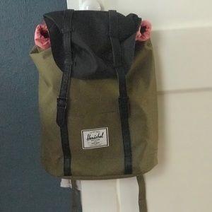 Herschel Supply Co. Bag